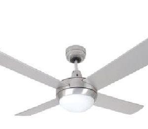 Ventilador de techo 4 aspas