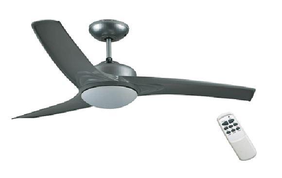 Ventilador de techo 3 aspas