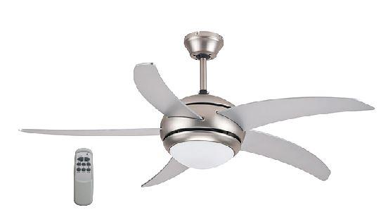 Ventilador de techo 65W